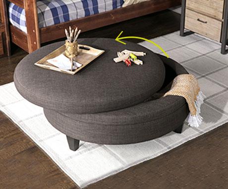 Awe Inspiring Furniture Stores In California Nevada Arizona And Texas Forskolin Free Trial Chair Design Images Forskolin Free Trialorg