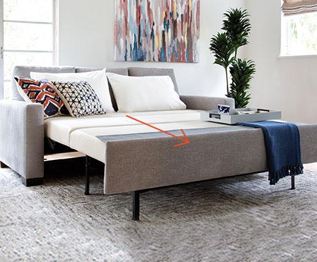 gratis patio furniture home depot design ozov shop sofa beds furniture stores in california nevada arizona and texas living