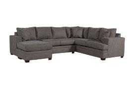 Phenomenal Furniture Stores In California Nevada Arizona And Texas Pdpeps Interior Chair Design Pdpepsorg