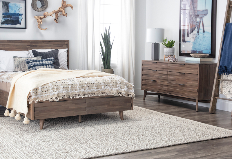 Furniture Stores In California Nevada Arizona And Texas Living