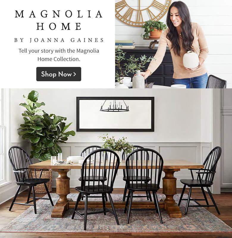 . Furniture Stores in California  Nevada  Arizona and Texas   Living