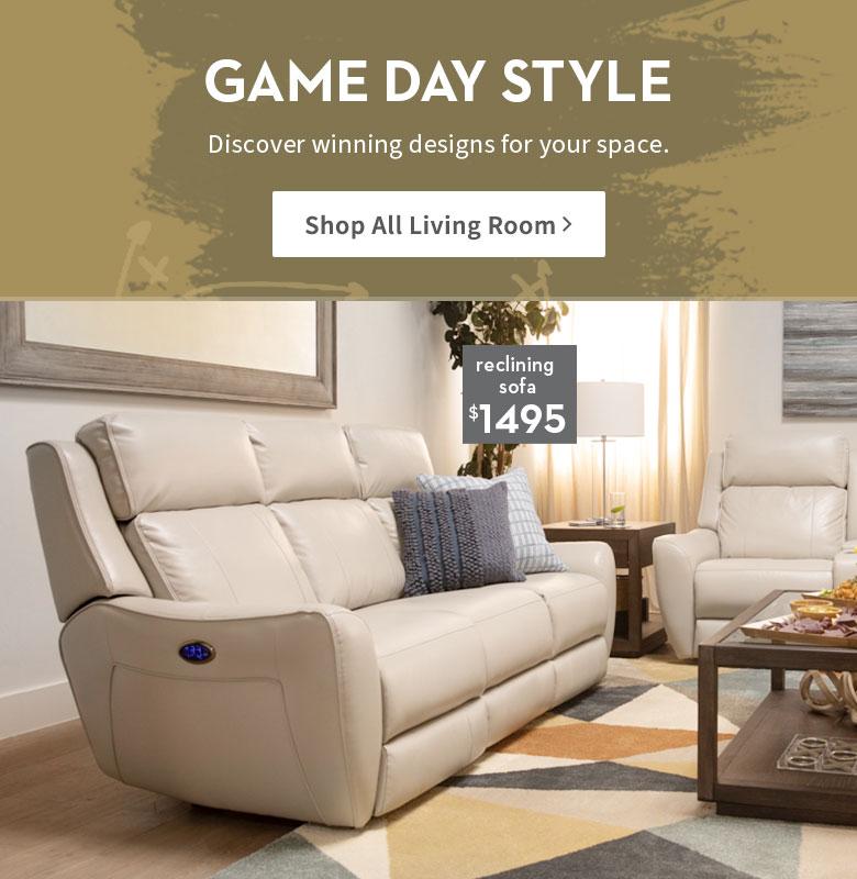 Furniture Stores in California, Nevada, Arizona and Texas ...