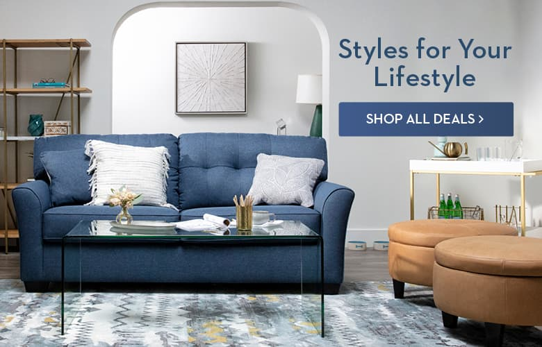Furniture Stores In California Nevada Arizona And Texas Living Spaces