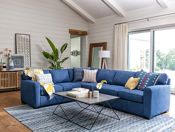 . Living Room Ideas   Decor   Living Spaces
