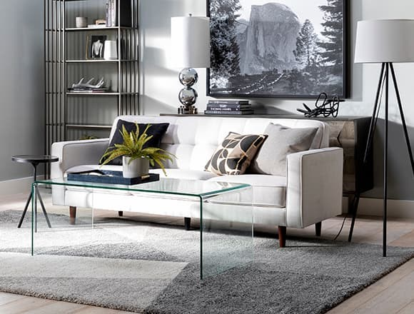 Living Room Ideas Decor Spaces, Decoration For Living Room