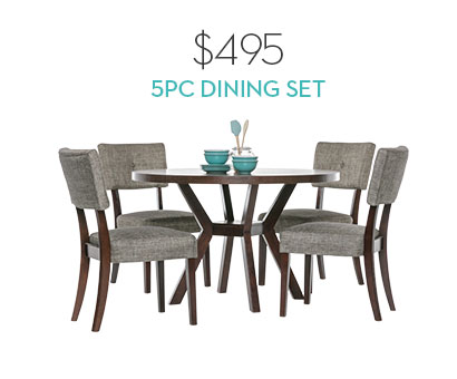 Spring Closeouts Amp Clearance Socal Exclusive Living Spaces