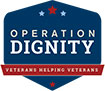 operation dignity logo
