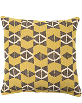 Accent Pillow-Justina Blakeney Dhurri Style Tassels Multi 13X21
