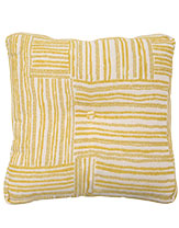 Accent Pillow-Justina Blakeney Quinn Anjou 16X16