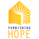 Furnishing Hope Logo