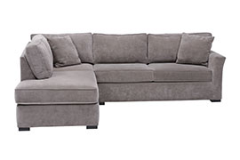 Sectional Sleeper Sofas