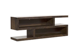 TV Console Stands  Consoles