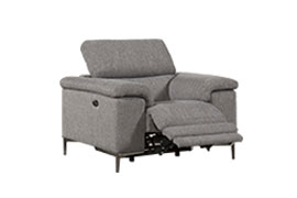 Living Room Furniture To Fit Your Home Decor Living Spaces