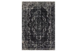 Rugs Different Shapes and Sizes | Living Spaces