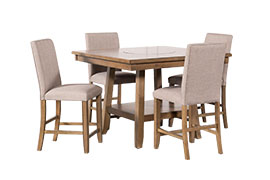 Dining Counter Sets