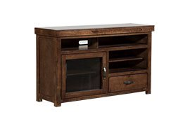 454af2c716f TV Stands and TV Consoles to Fit Your Home Decor