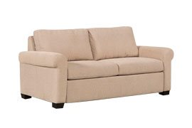 Memory Foam Sofa Sleepers