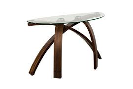 Glass Sofa Tables