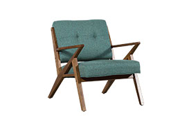 Accent Chairs For Your Home and Office Living Spaces