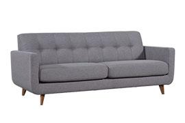 Sofas Under 400