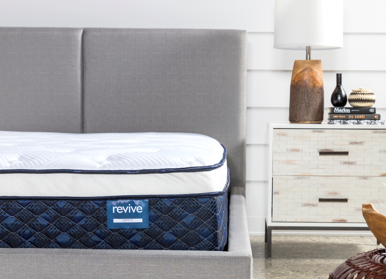 Revive Mattresses