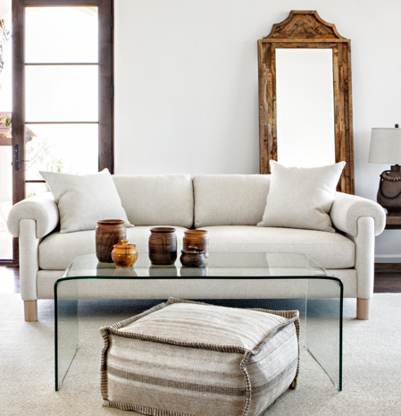 Gwen Sofa By Nate Berkus And Jeremiah Brent