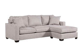 Custom Sectionals