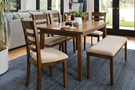 Deals Dining Sets