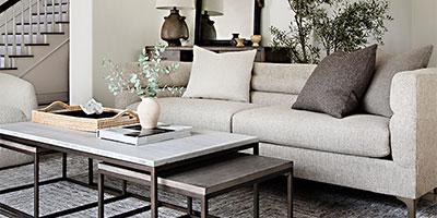 Furniture Home Decor Catalogs