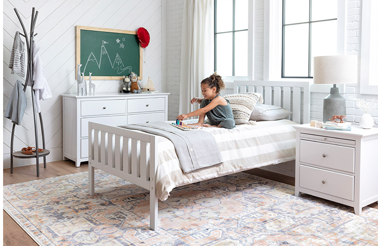 Kids and Teens Furniture | Living Spaces