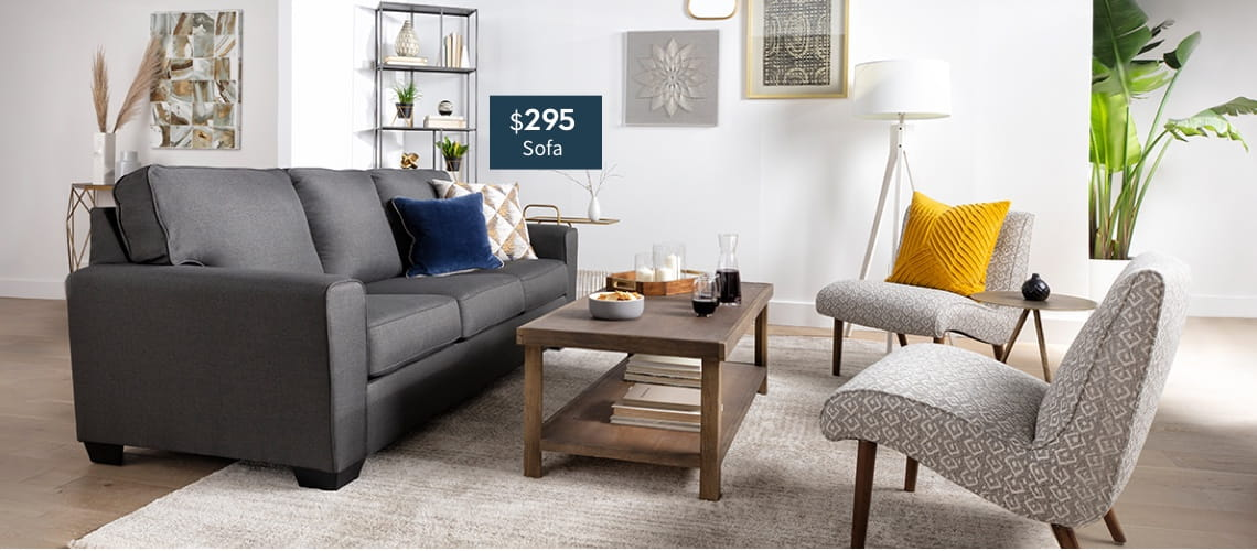 Astonishing Labor Day Deals Furniture Home Decor Living Spaces Pdpeps Interior Chair Design Pdpepsorg