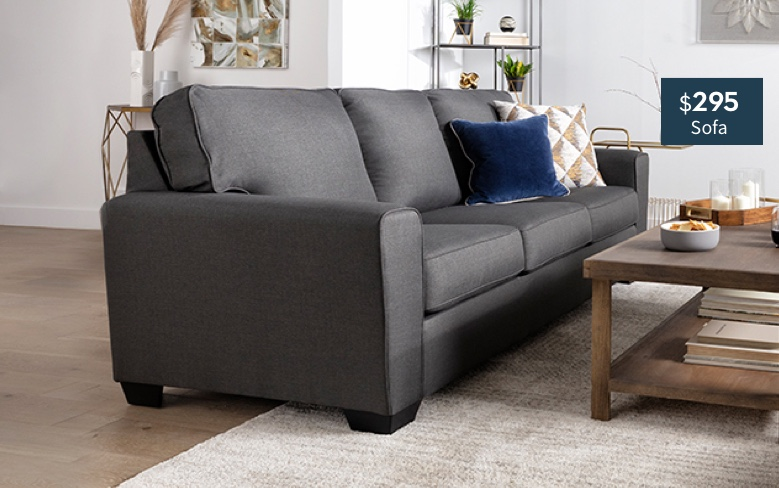 Prime Labor Day Deals Furniture Home Decor Living Spaces Pdpeps Interior Chair Design Pdpepsorg