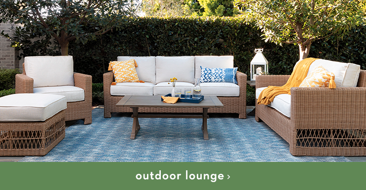 Outdoor Patio Furniture Living Es