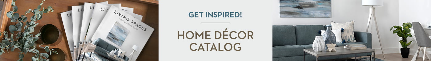 Home Decor Catalog