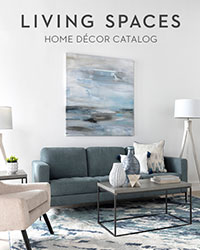 list of free home decor catalogs furniture   home decor catalogs living spaces  furniture   home decor catalogs