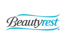 Mattress Brands High End High End Truebiglife Aria Collection