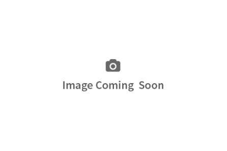 Sp Tempur Pedic Flex Supreme Breeze 20 California King Split