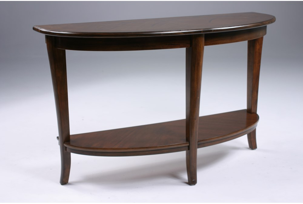 Winslow Sofa Table