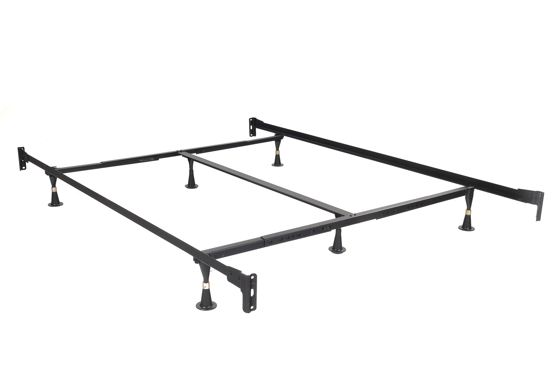 California King Bed Frame Living Spaces - California King Bed Frame