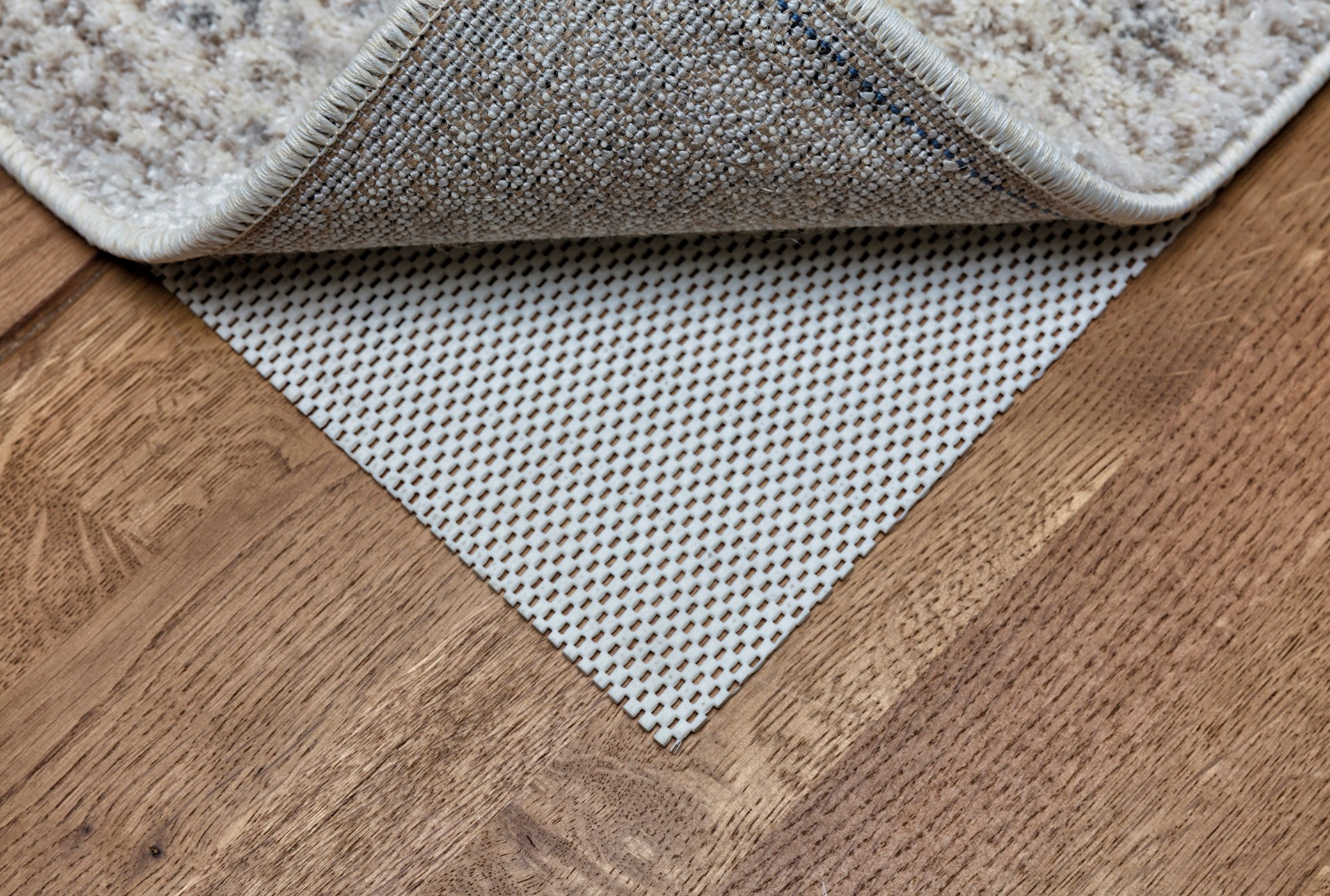 8x11 Rug Pad Comfort Grip Qty 1 Has Been Successfully Added To Your Cart