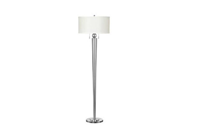 Flr Lamp-Messina - 360