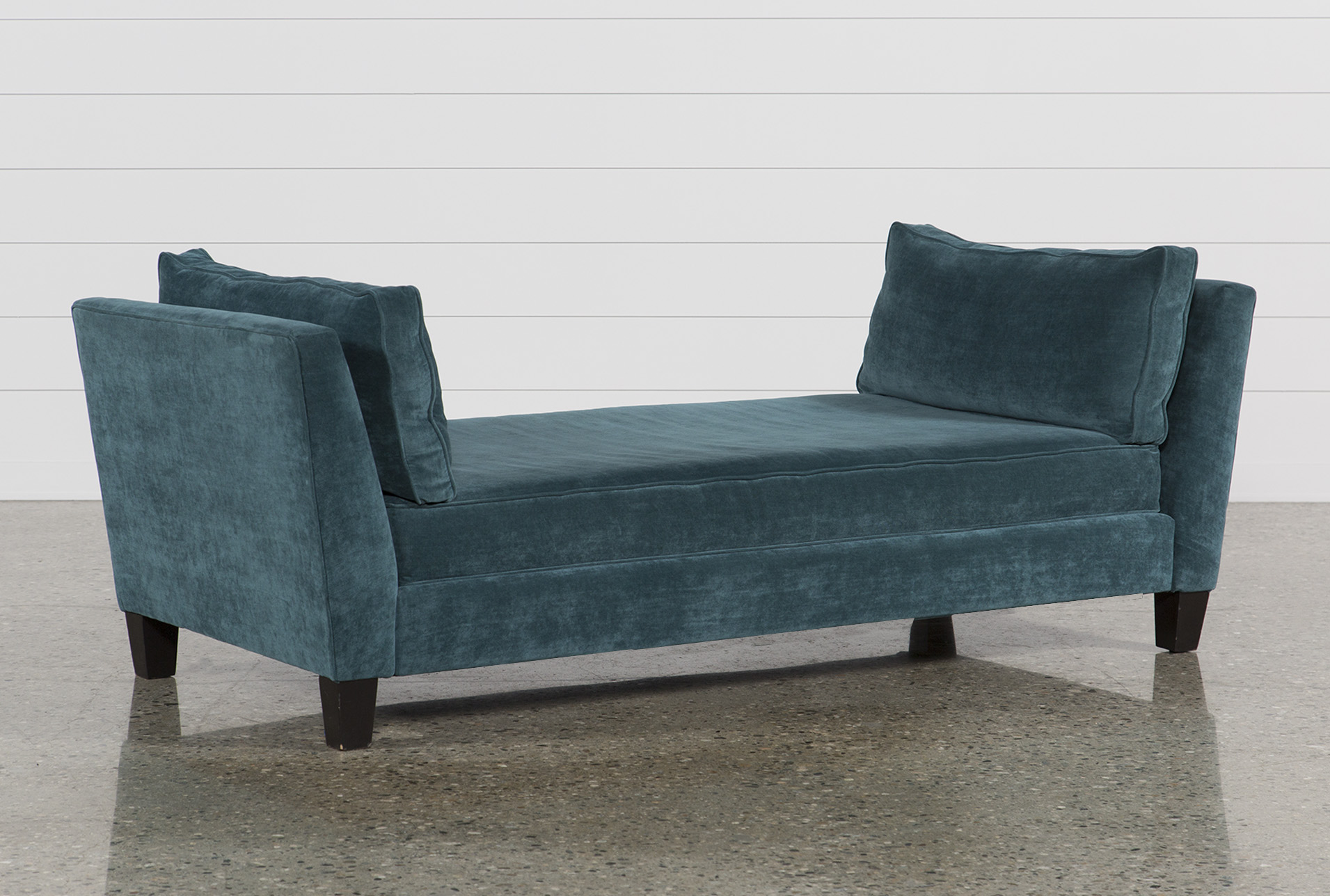 Seth Daybed Lounge (Qty: 1) Has Been Successfully Added To Your Cart.