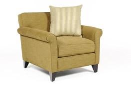 Selma Chair
