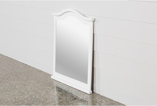 Bayfront Mirror - 360