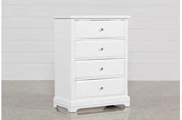 Bayfront Chest Of Drawers