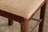 Sedona Desk Chair - Default