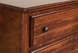 Sedona Chest Of Drawers - Default