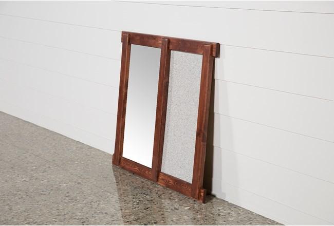 Sedona Mirror - 360