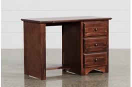 """Sedona 45"""" Desk"""