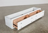Bayfront Underdrawers - Top